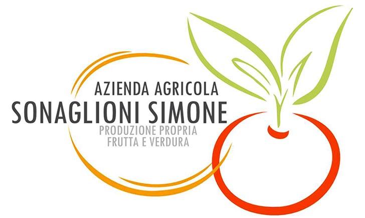 Azienda Agricola Sonaglioni: chi siamo