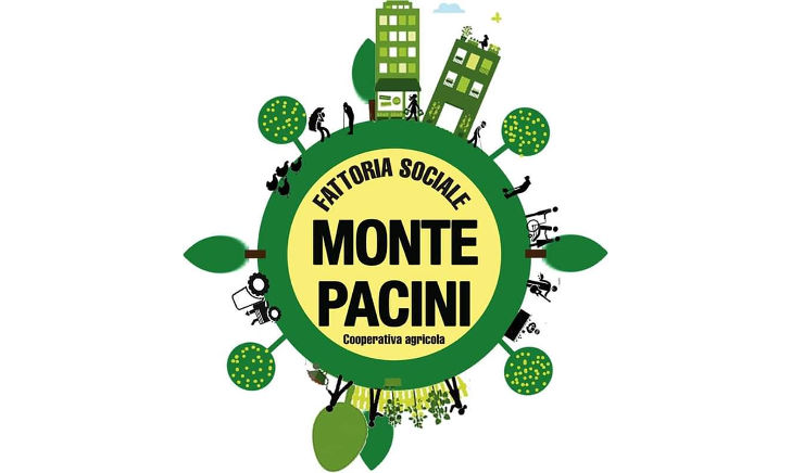 Fattoria Sociale Montepacini: chi siamo