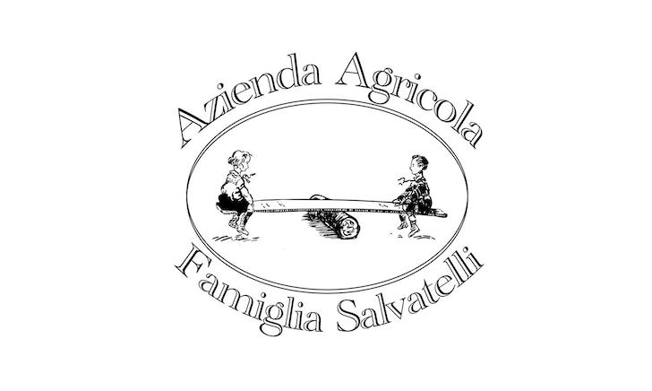 Azienda Agricola FAMIGLIA SALVATELLI: chi siamo