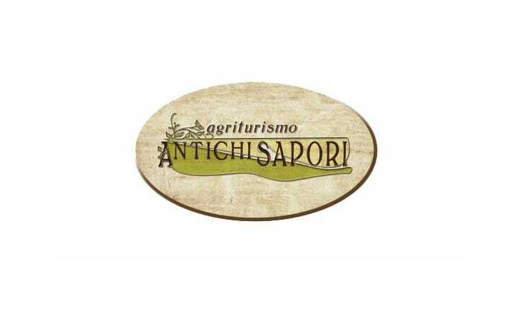 Azienda Agricola Antichi Sapori: chi siamo