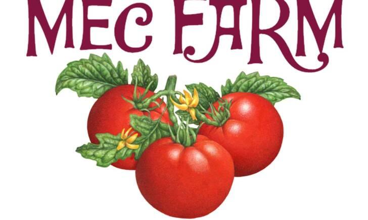 Azienda Agricola MEC Farm: chi siamo