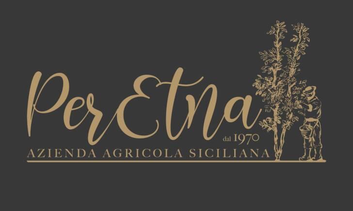 Azienda Agricola Peretna: chi siamo