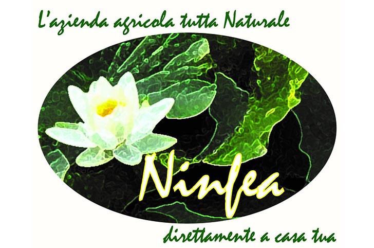Azienda Agricola Ninfea: chi siamo